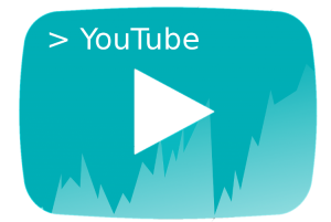 Unser Podcast auf YouTube