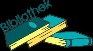 Bibliothek Buchempfehlungen Bücher